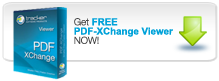 Скачать PDF-XChange Viewer